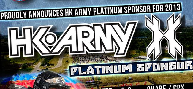 hk army coupon code
